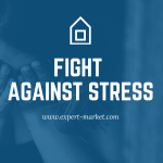 Fight against stress and improve workplace productivity