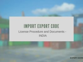Guidelines To Start Vegetables Export Business From India