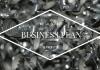 how to start scrap metal business
