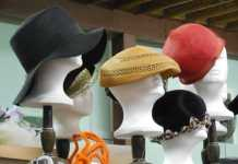 boutique business plan india bangalore