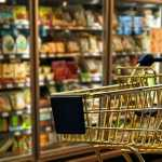 supermarket-min