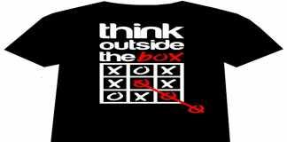 tshirt printing business india