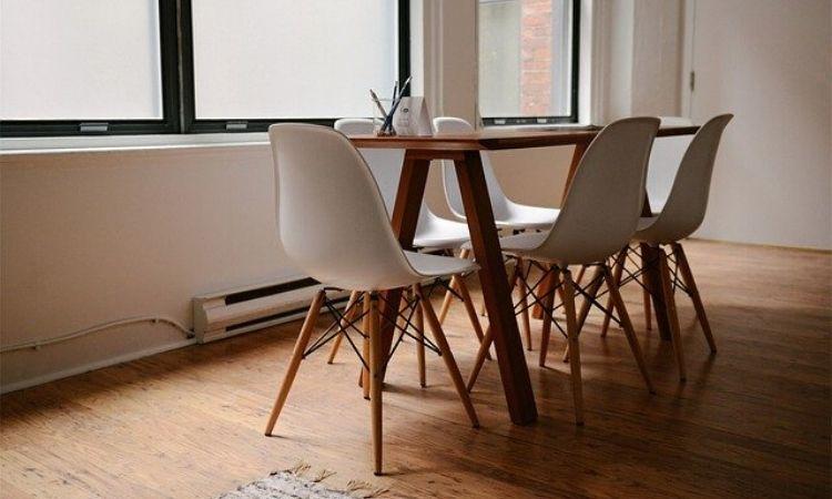 furniture rental business plan