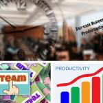 PRODUCTIVITY-min
