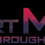 expert market logo-min