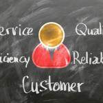 10 Ways to Make Customers-min