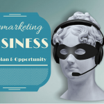 Telemarketing business ideas