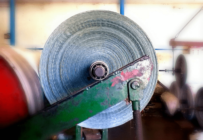 paper mill business plan