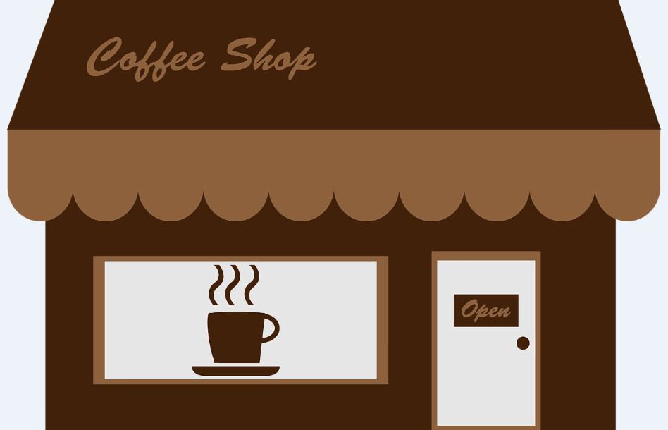 Start A Coffee Shop Business With This Simple Coffee House