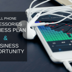 mobile-accessories-business