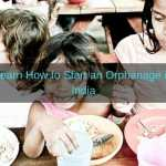 how-to-start-an-orphanage-in-india-min