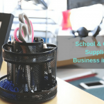 school-office-supplies-business-in-india-min