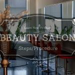 beauty-parlour-min