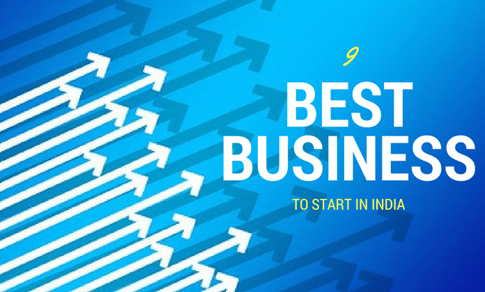 best and profitable business ideas