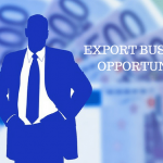 export-business-opportunity-min