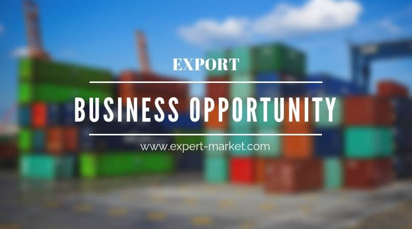 Fantastic Export Business Ideas Opportunity Scope In India Steps Interior Design Ideas Greaswefileorg