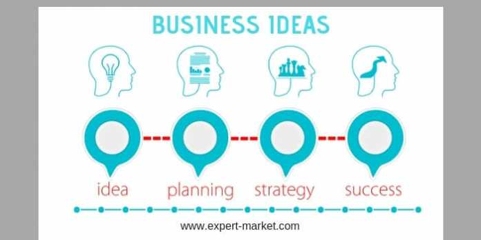 here are some of the profitable business ideas that you can start in 5 lakh