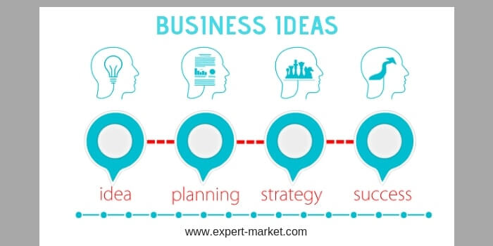 Top 10 Business Ideas Under 5 Lakhs Investment In India