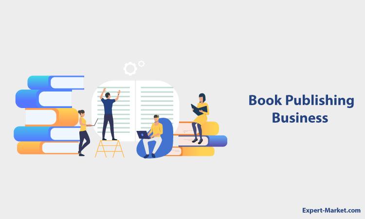 ebook publishing online