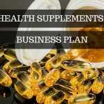 HEALTH SUPPLEMENTS-min