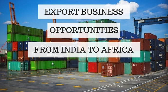 how to start import business in india