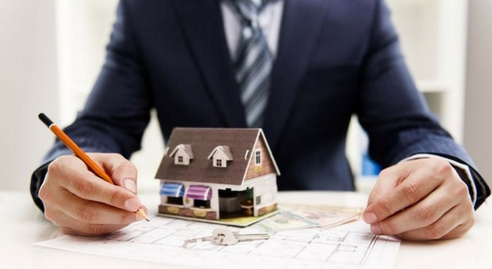 rental business is very profitable in the USA and UK. If you want to start this business then read this profitable plan