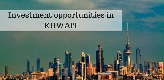 business ideas Kuwait