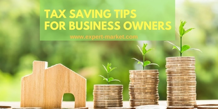 tax planning for businesses