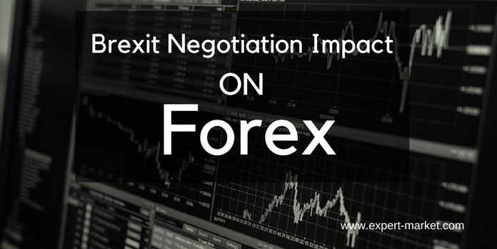 Brexit and forex
