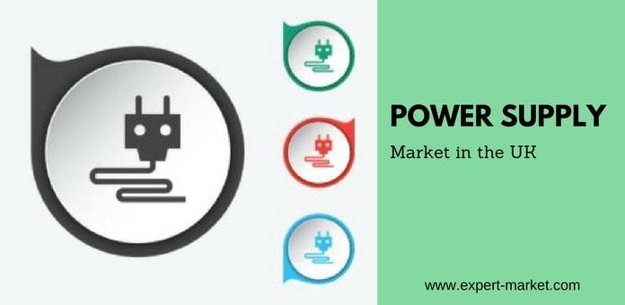 DC market