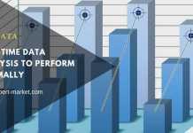 real time data analysis - big data