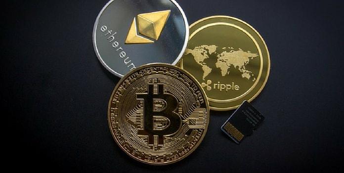 bitcoin exchange business plan