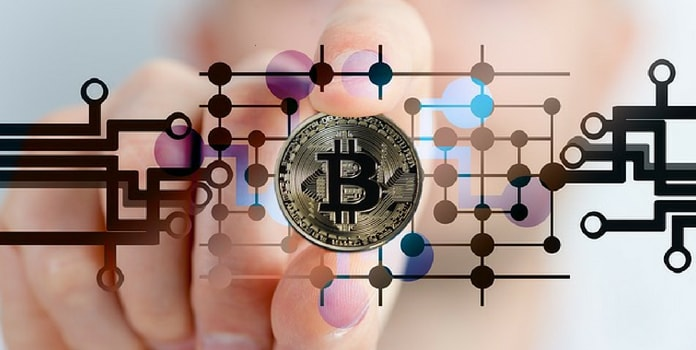 tips for bitcoin newbies