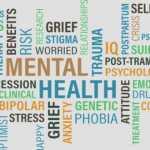 mental stress-min
