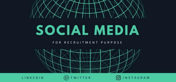 SOCIAL MEDIA business ideas