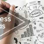 businessideas-min