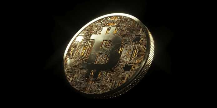 are you interested in blockchain technology and looking for some business opportunities in blockchain technology. Here are 10 profitable ideas for you