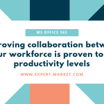 Improving collaboration between your workforce-min