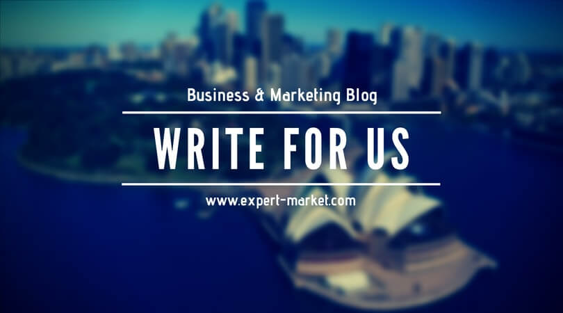 Guidelines To Submit Guest Post On Expert-Market Business