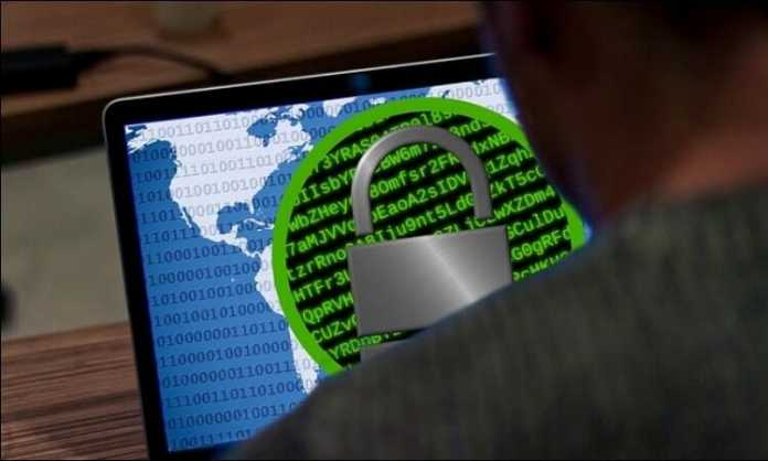 are you at risk of DDoS