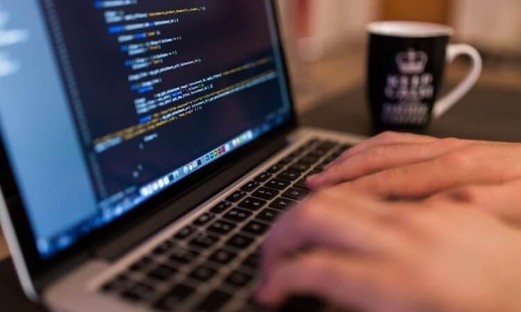 pragmatic API design