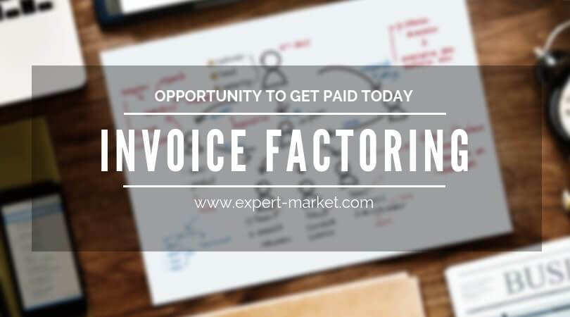 invoice factoring can save your business in Australia