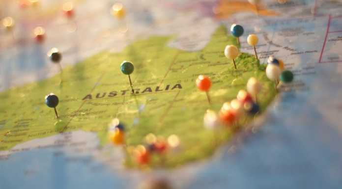We have crafted 10 most profitable and successful business that you can start in Australia