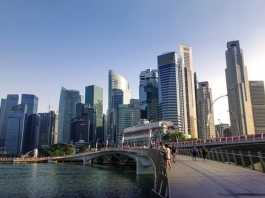 profitable investment opportunities in singapore