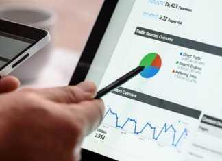 white label digital marketing strategies