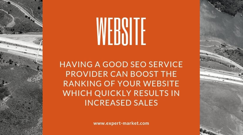 a website is very important for any business