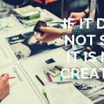 creative-min (1)