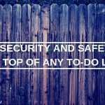 event security-min (1)