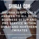 shuraa .com-min