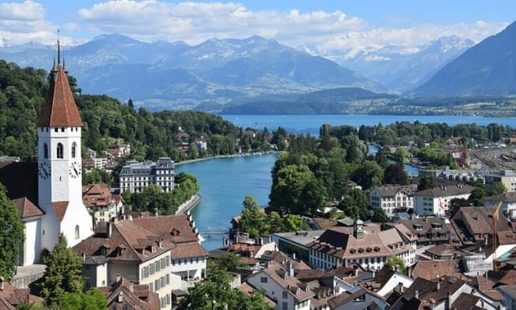 10 profitable small business and investment ideas in Switzerland for beginners